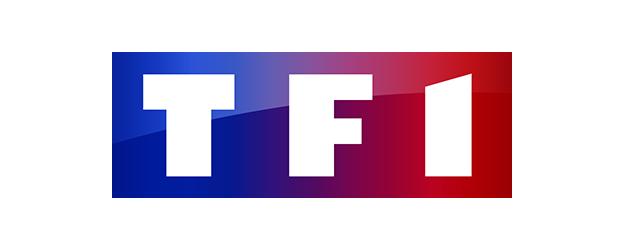 TF1 avec Oxwor