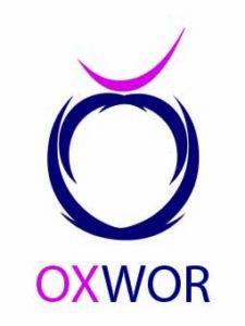 Oxwor - Transformateur de produits adhésifs - Communication & Print